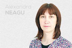 Alexandra Neagu