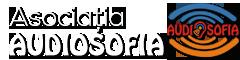 Asociatia AUDIOSOFIA