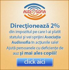 banner-audiosofia