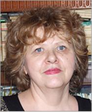 Logoped Betiana Cioacă